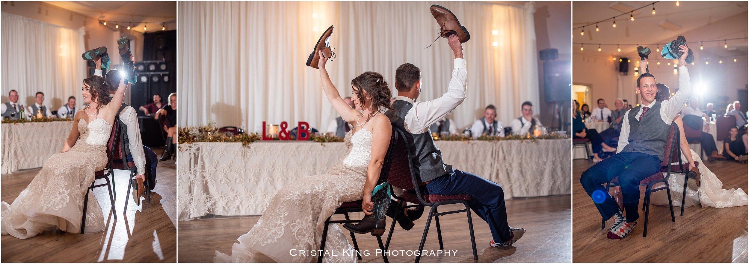 Lauren & Brennan's Wedding-163.jpg