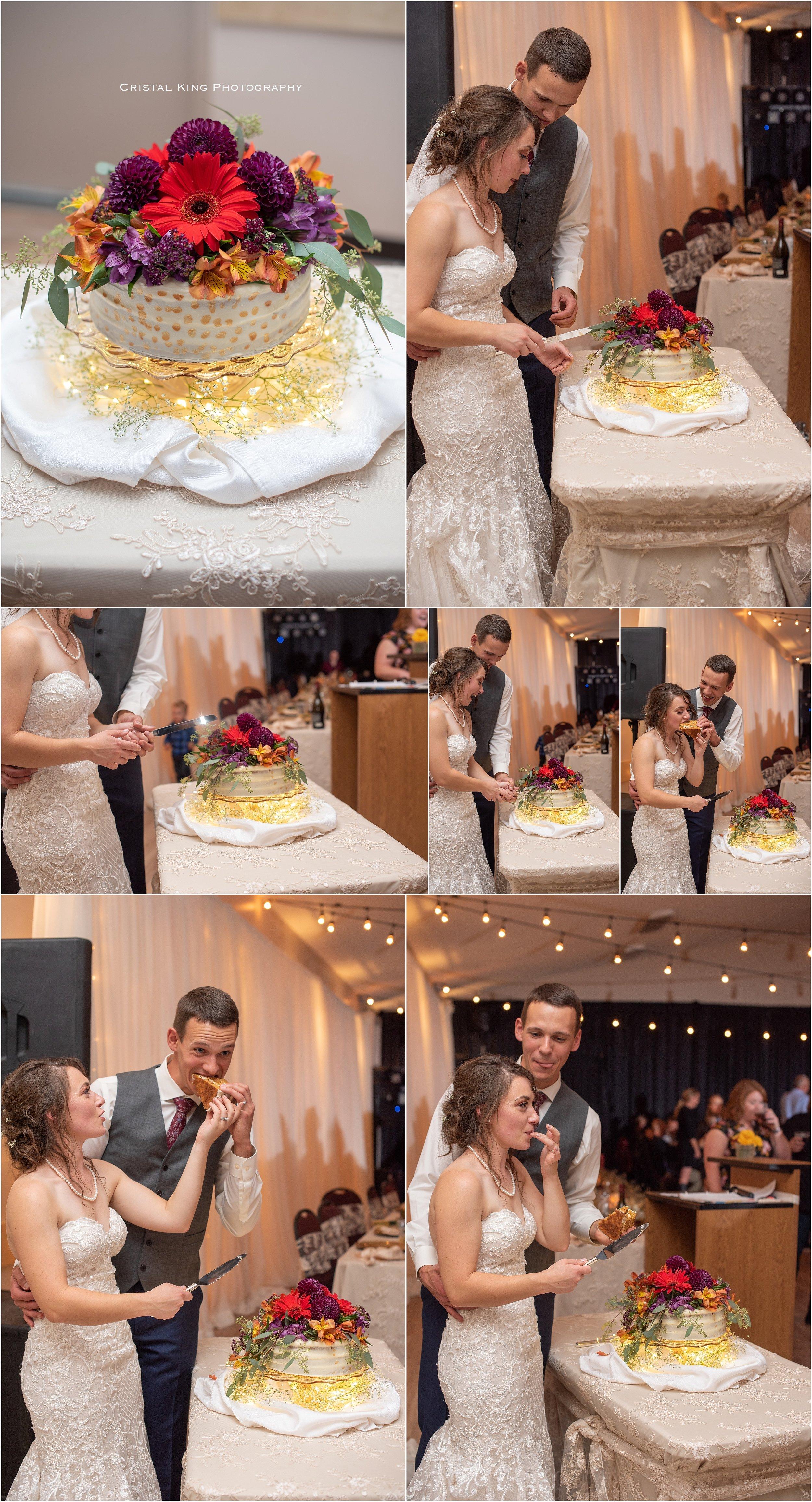 Lauren & Brennan's Wedding-147.jpg