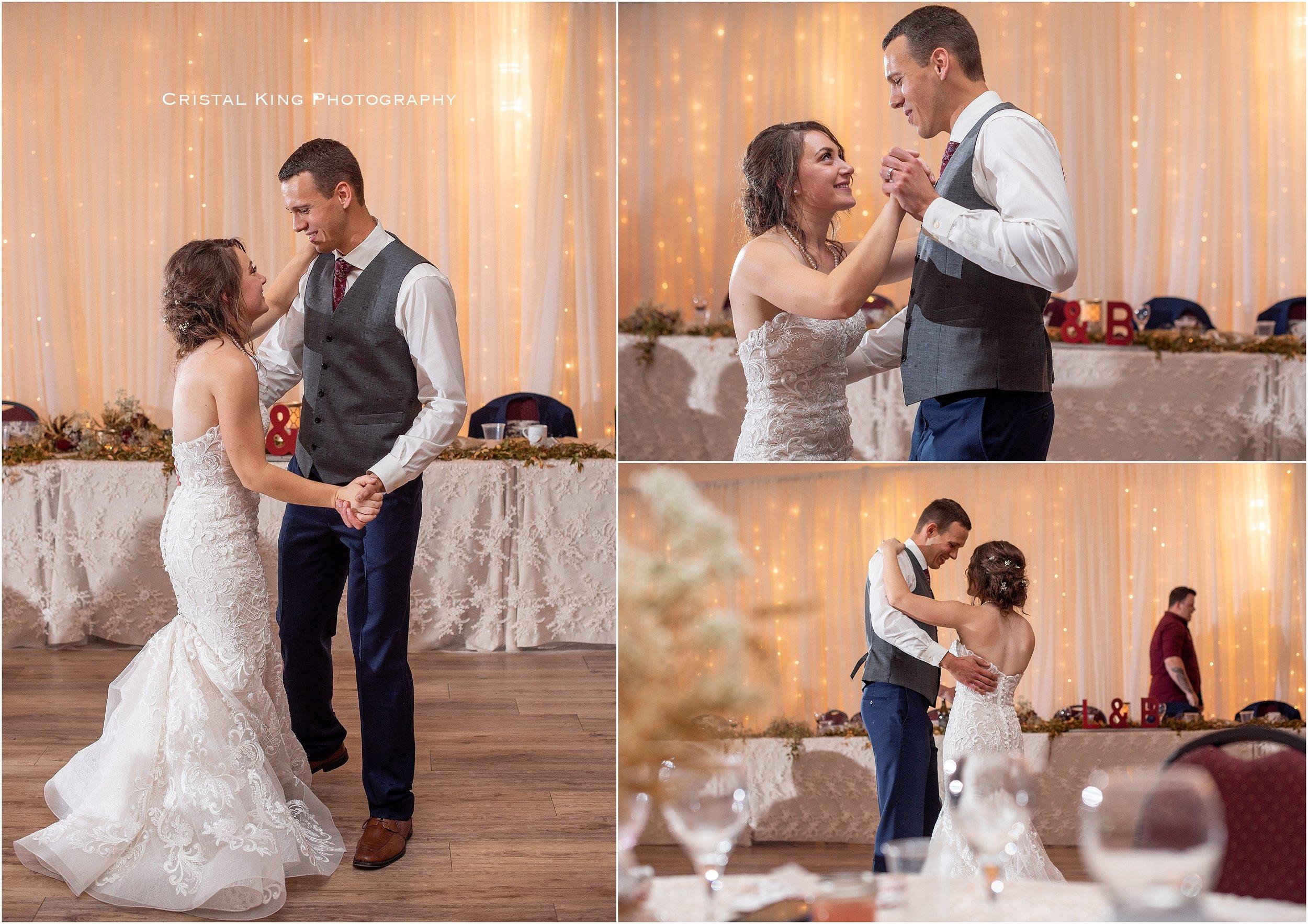 Lauren & Brennan's Wedding-172.jpg