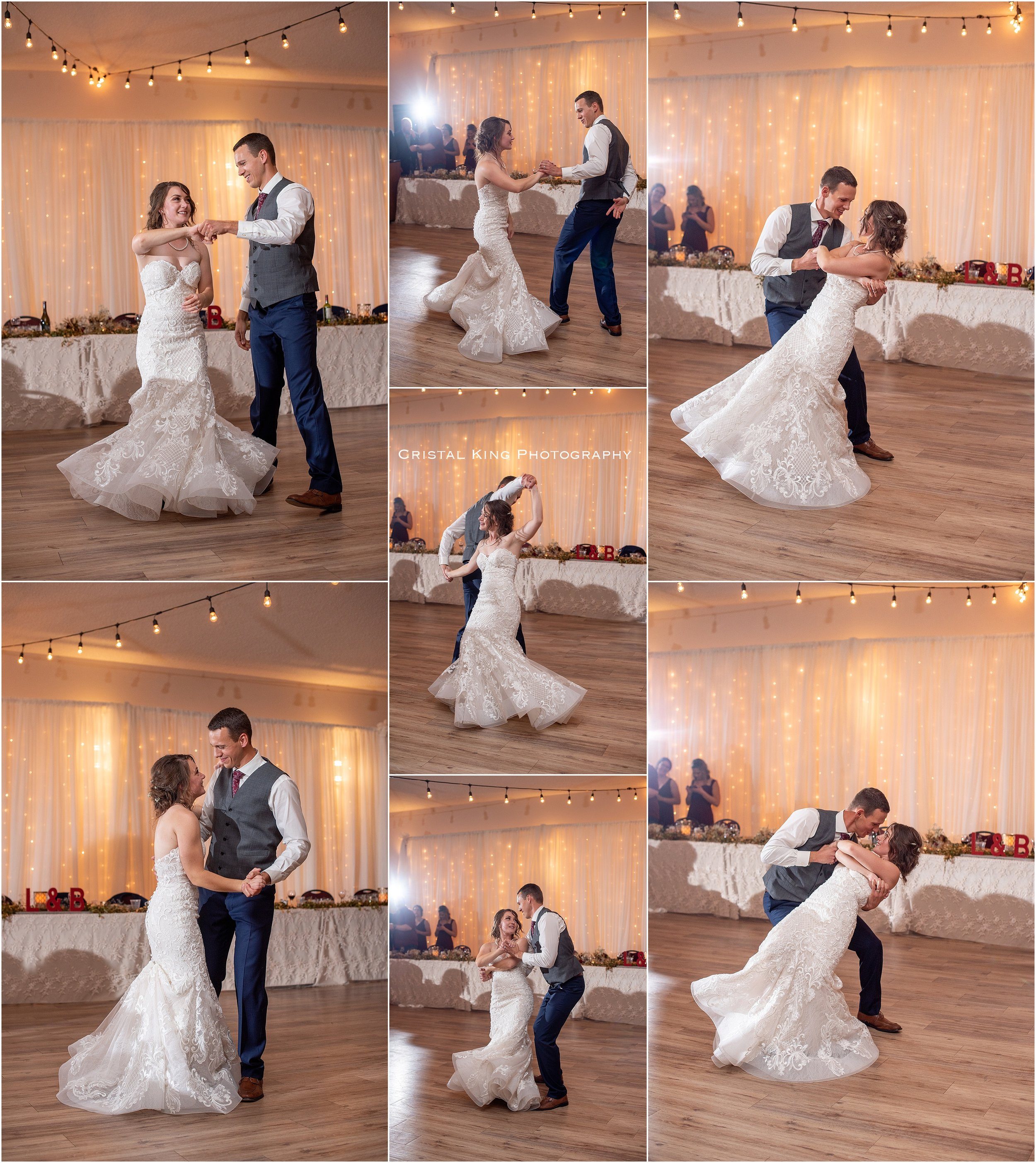 Lauren & Brennan's Wedding-174.jpg