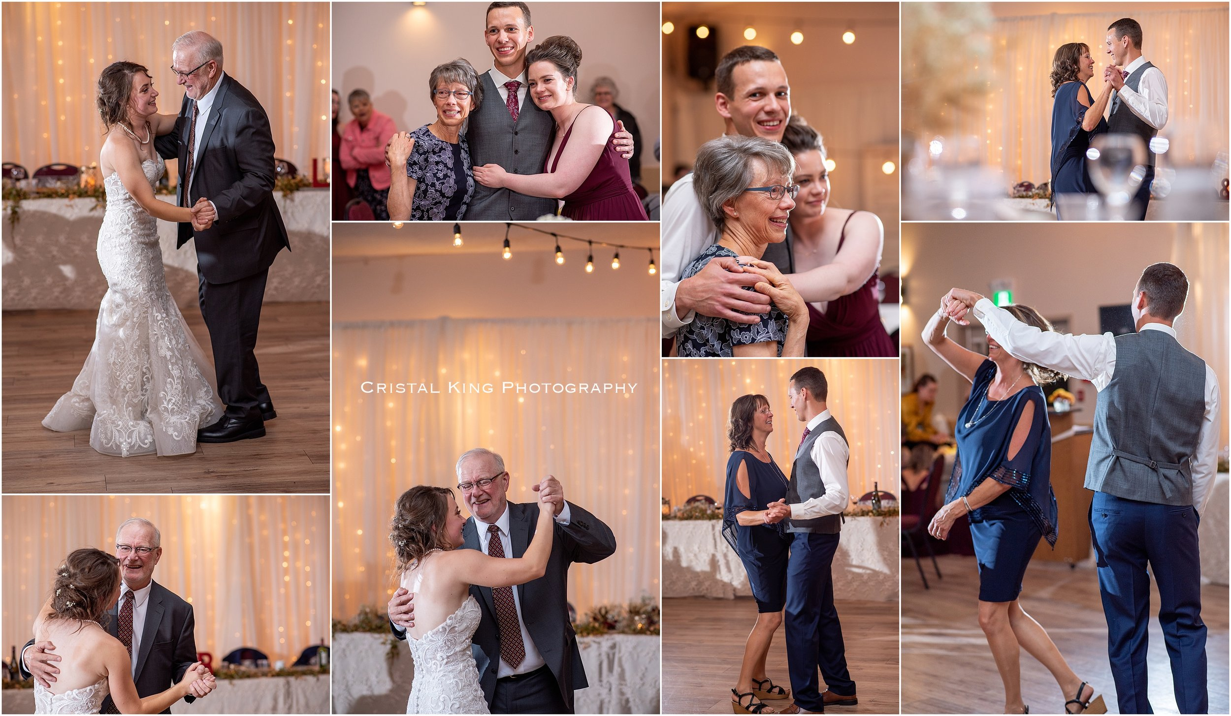 Lauren & Brennan's Wedding-182.jpg