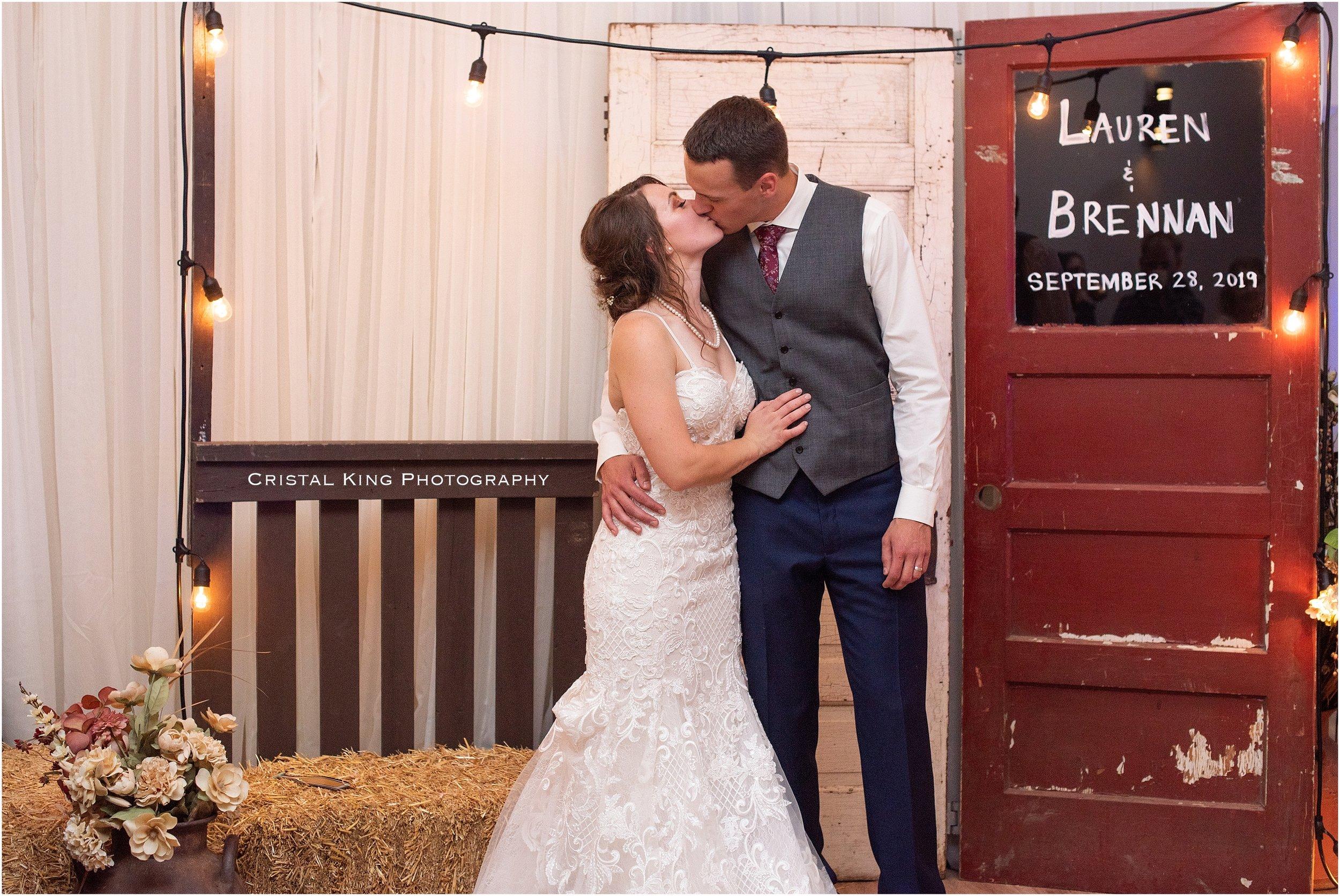 Lauren & Brennan's Wedding-200.jpg