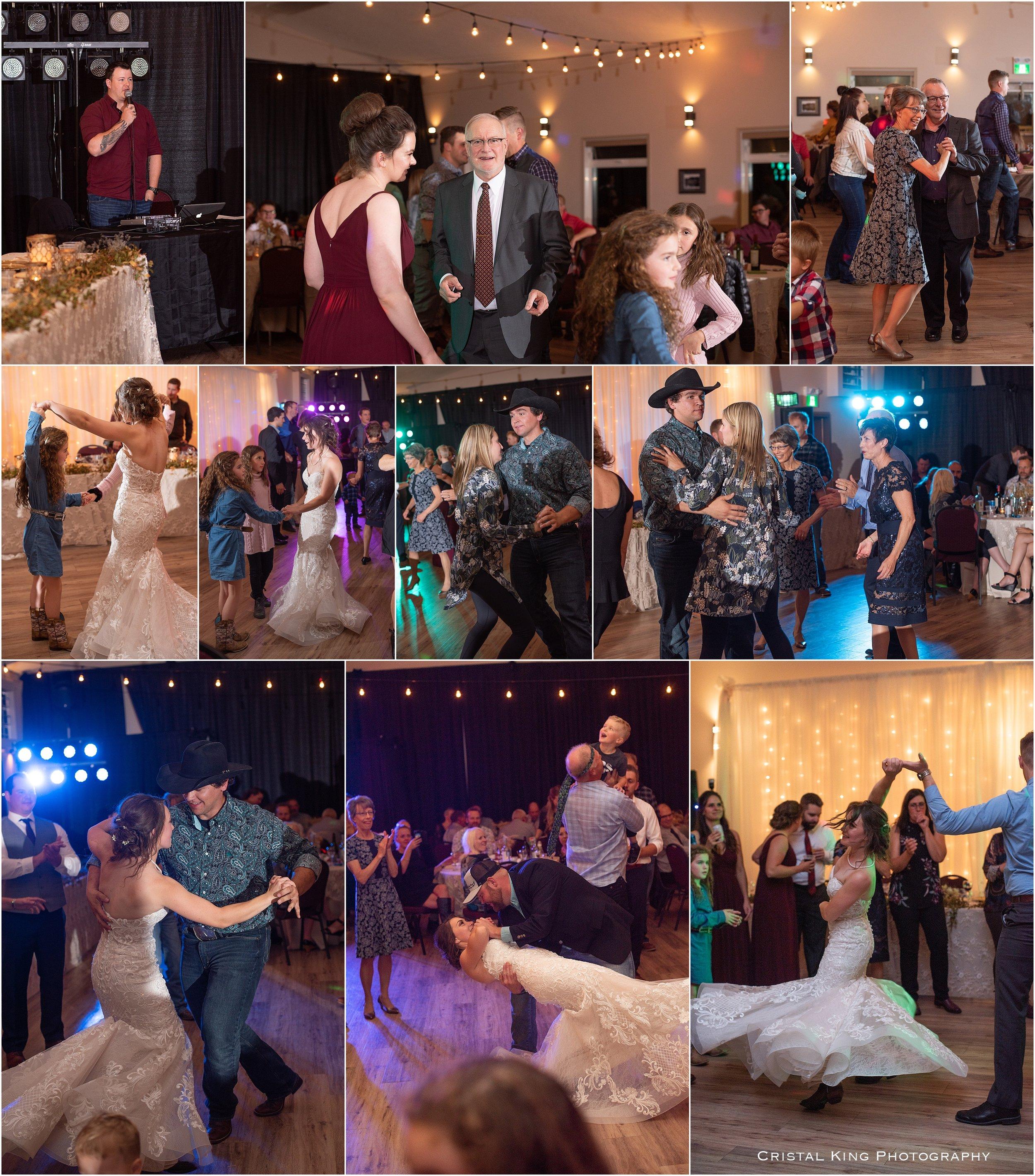 Lauren & Brennan's Wedding-190.jpg