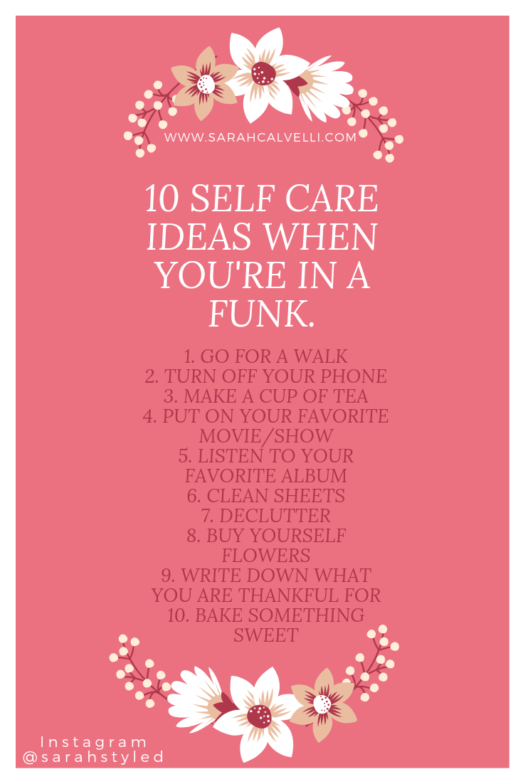 10 Self Care Ideas.png
