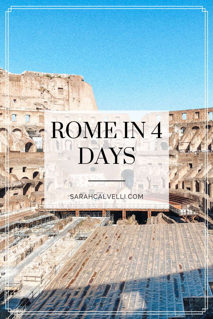 rome in 4 days.png