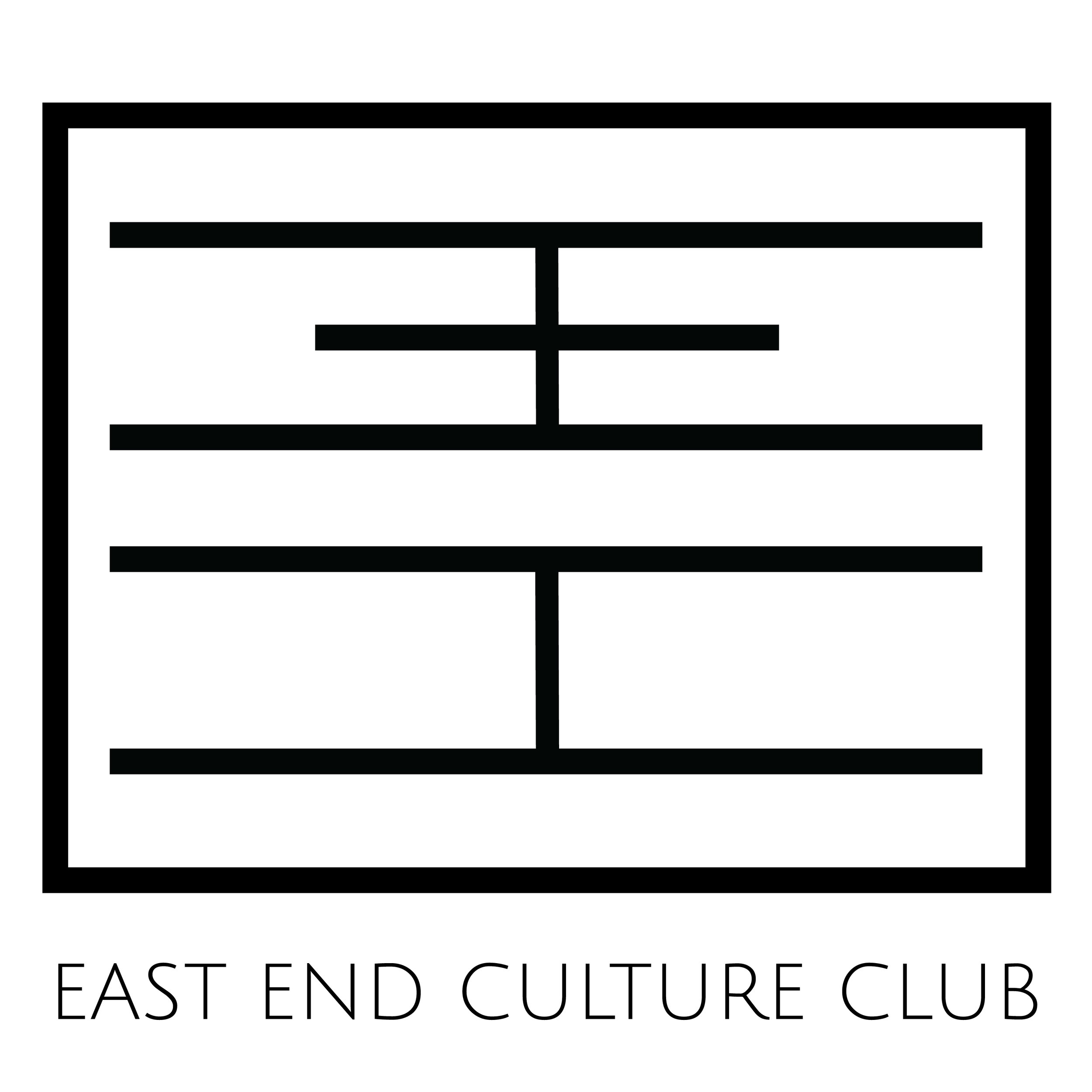 East End Culture Club Logo - FINAL.jpg