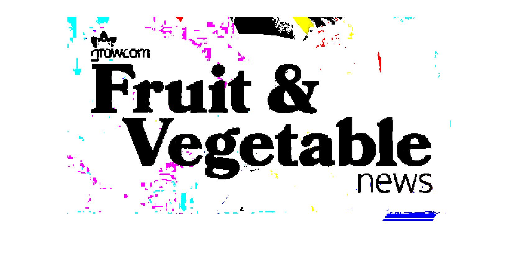 Logo - 1-01.png