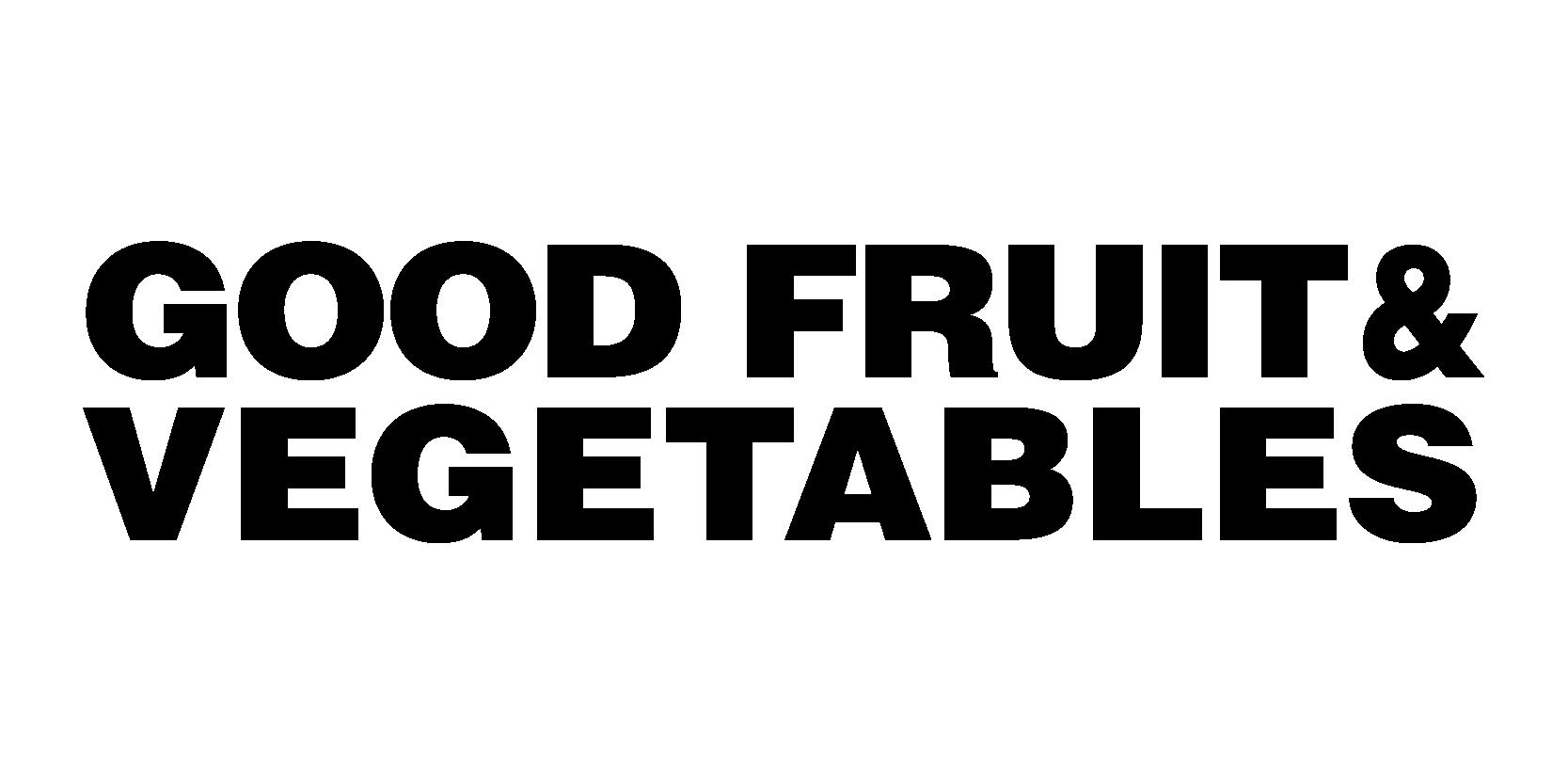 Logo - 1-04.png