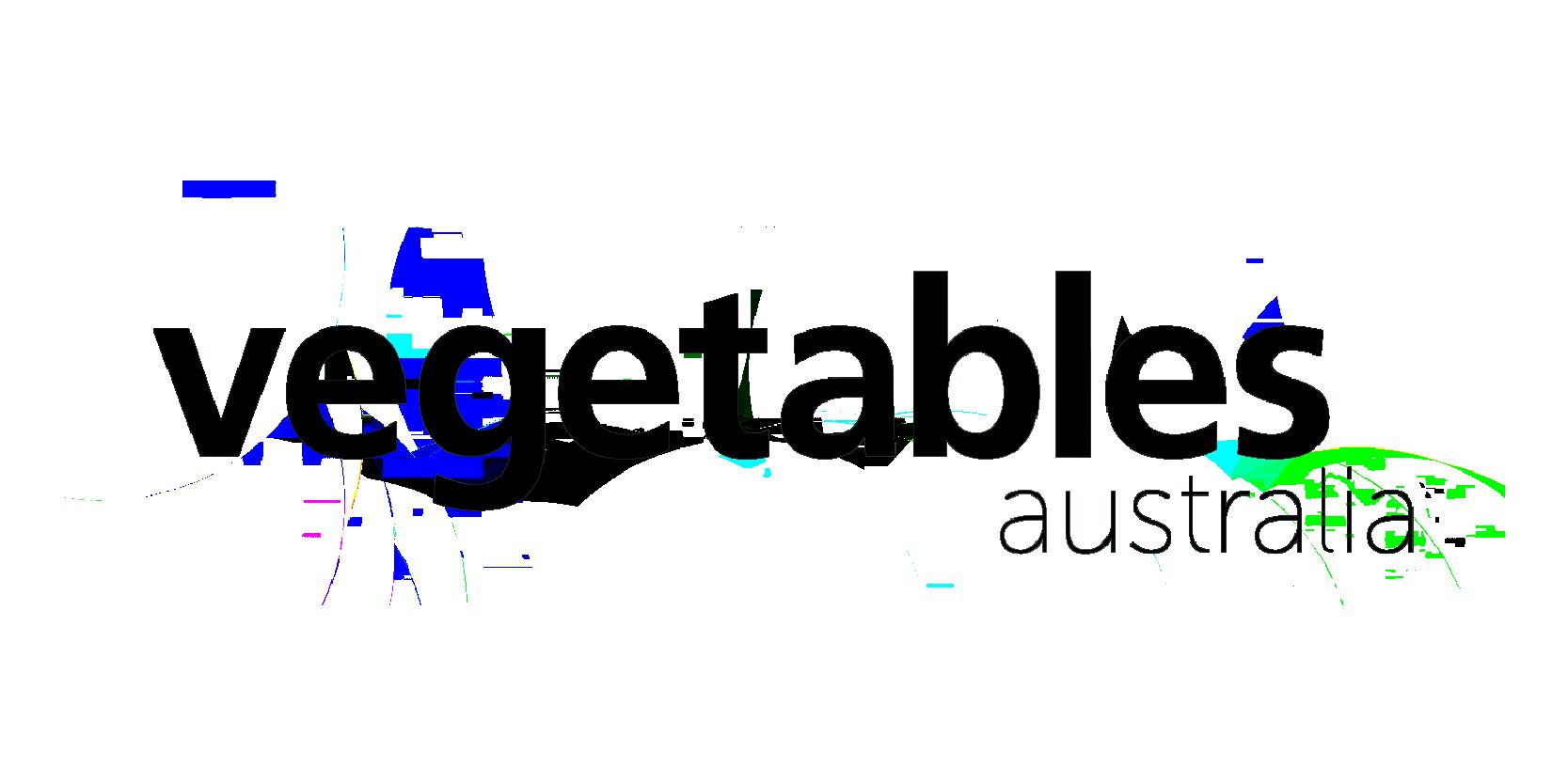Logo - 1-03.png