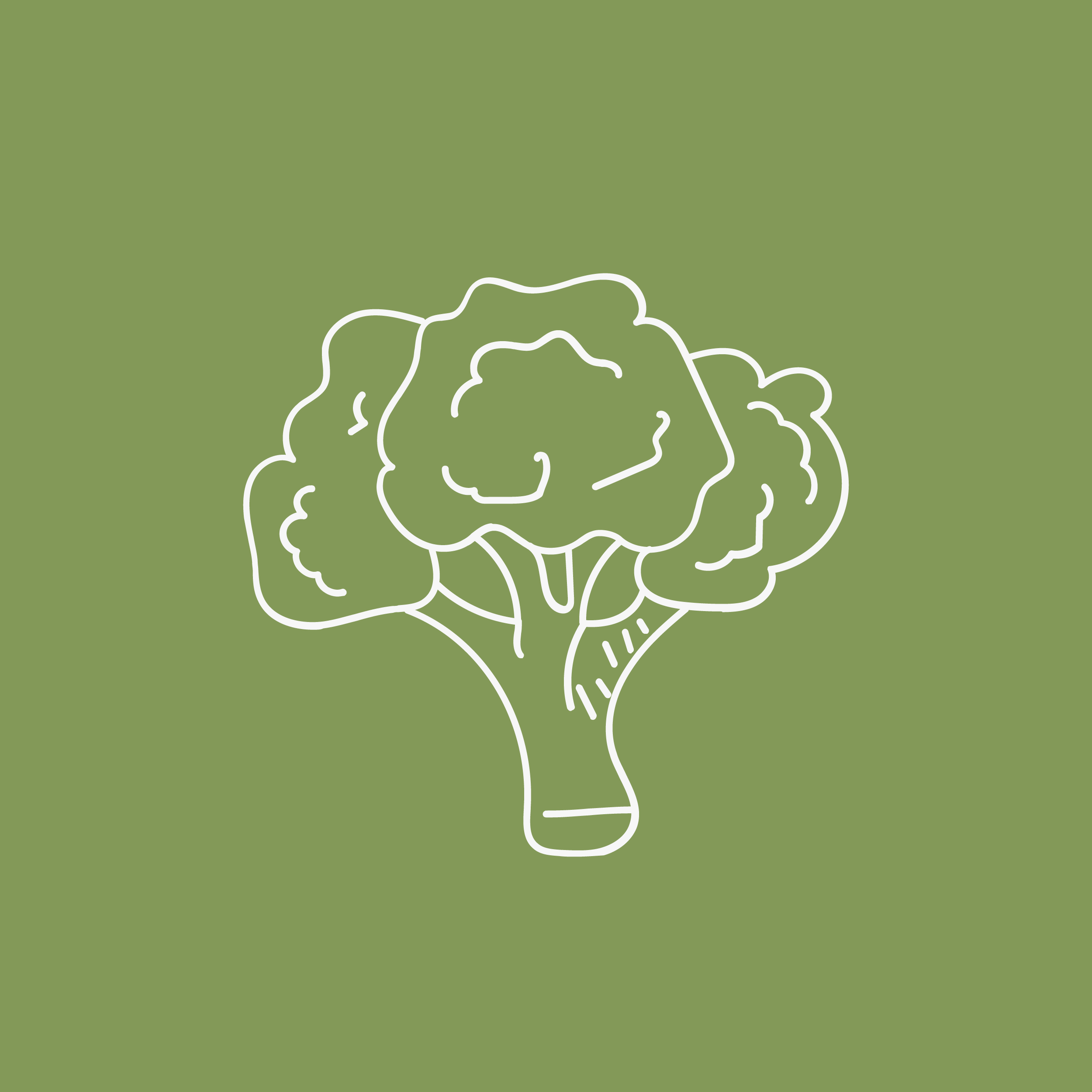 what we grow-02.jpg
