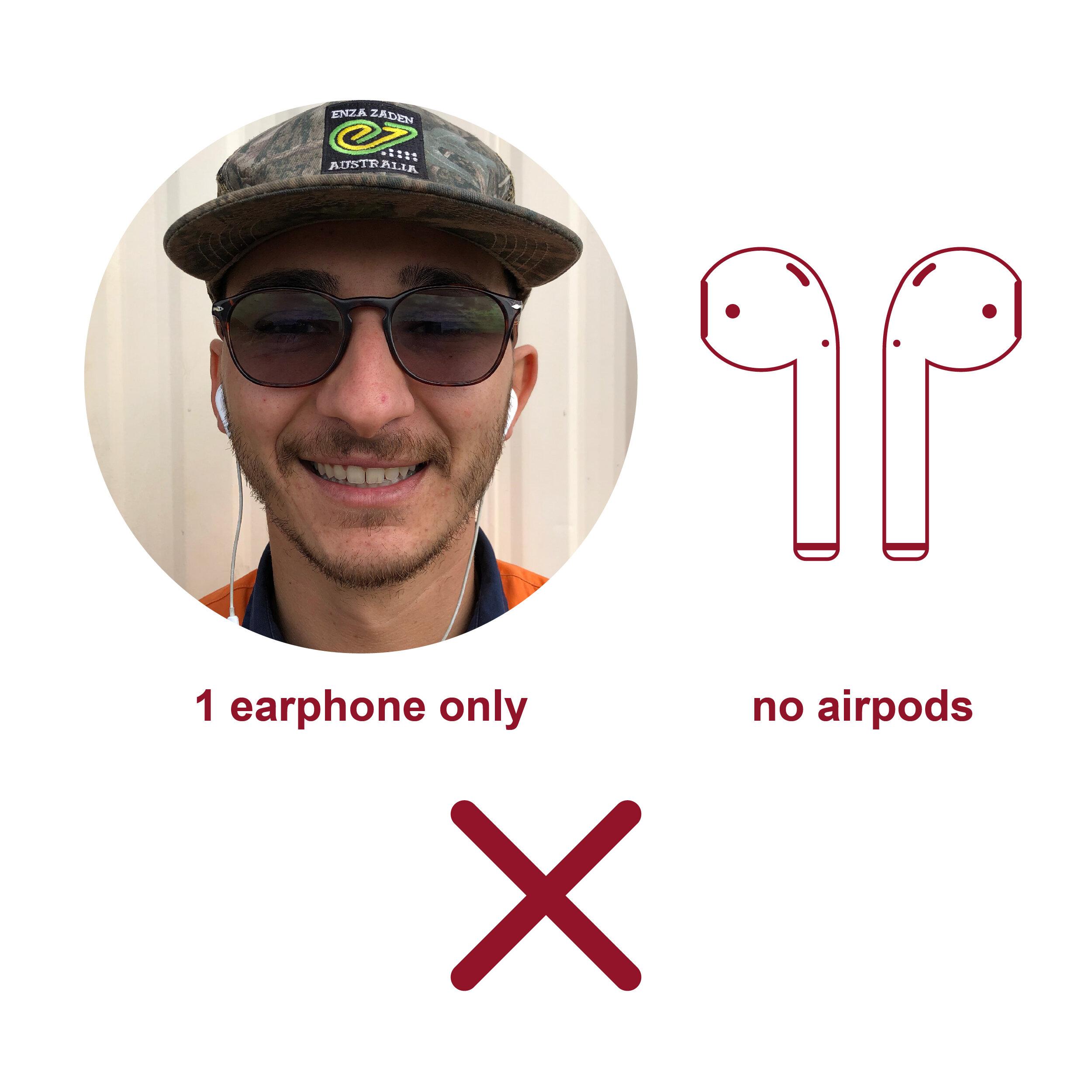 earphone policy-01.jpg