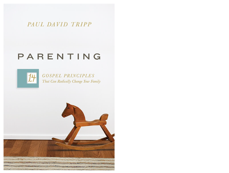 tpc-parenting-youth-resources-parenting-cover.png