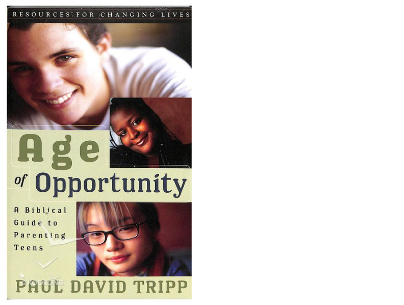 tpc-parenting-youth-resources-cover-age-opportunity.png