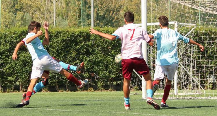 morrone-academy-under-17.jpg