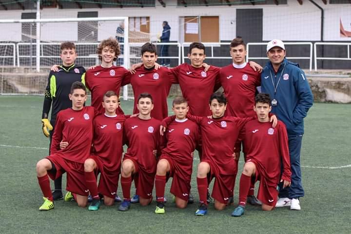 morrone-under-15-contro-calcio-lamezia.jpeg