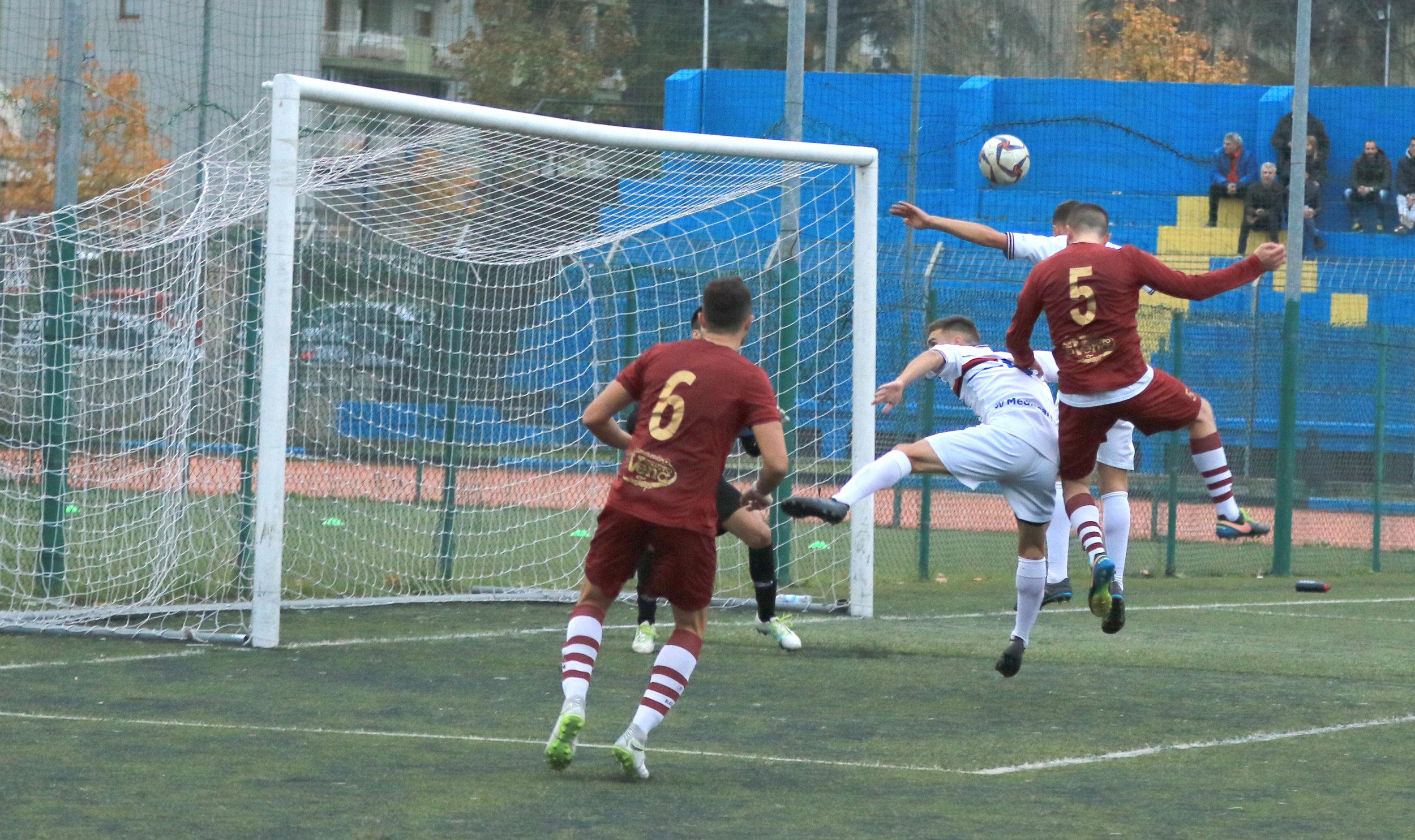 gol-scarnato-3-2.jpg