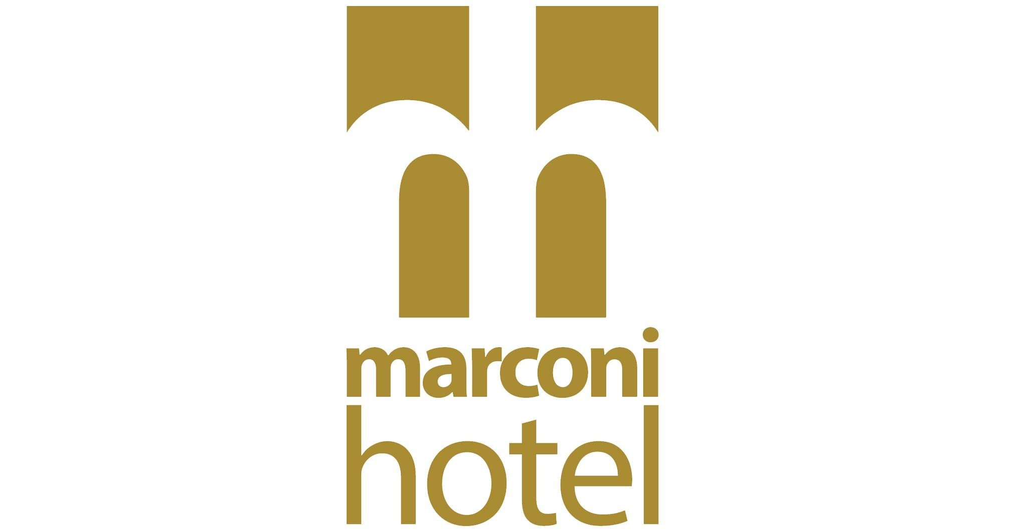 Marconi.jpg