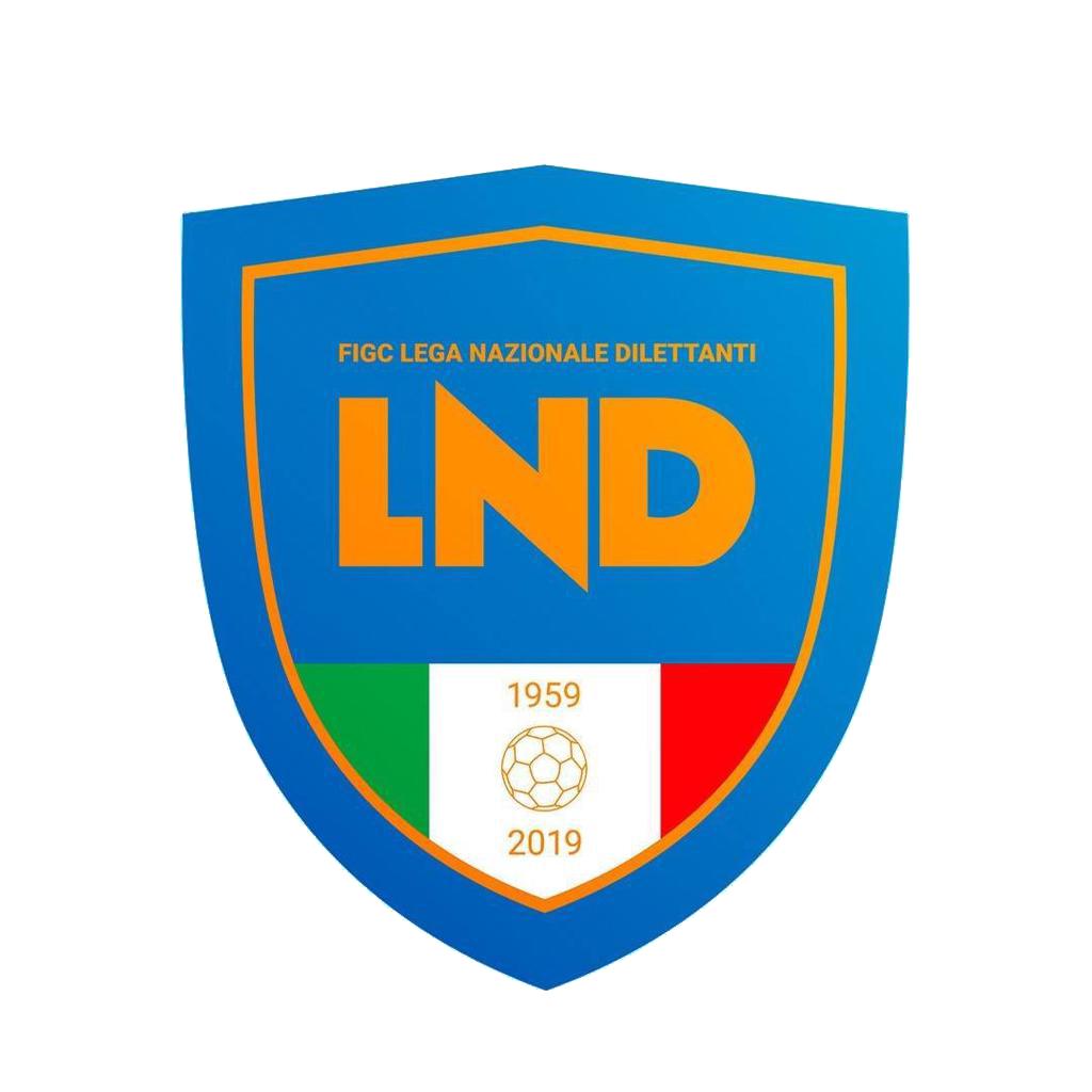 LND_Logo_2019.png
