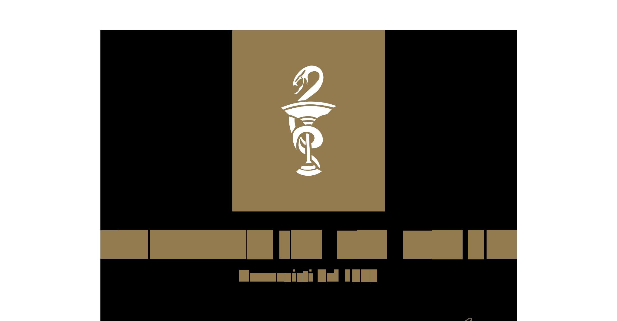 Farmacia La Rosa.png