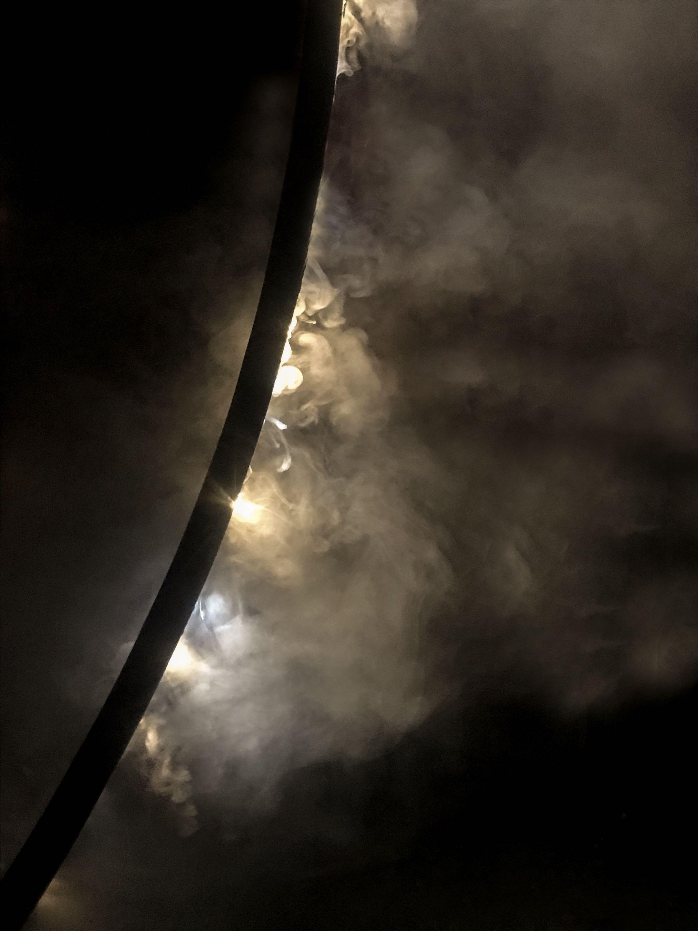 17 Päikesevarjutus-squashed.jpg