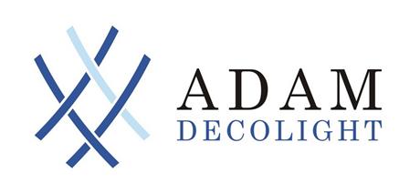 adam decolight.png