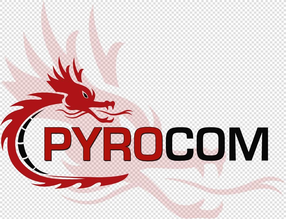 pyrocom_logo_1000px-150dpi-1.png