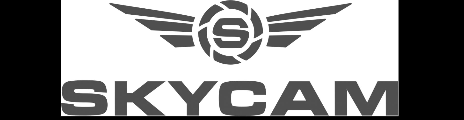 skycam.png