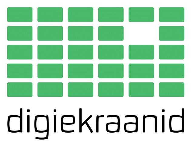 Digiekraanid Logo jpg-1.jpeg
