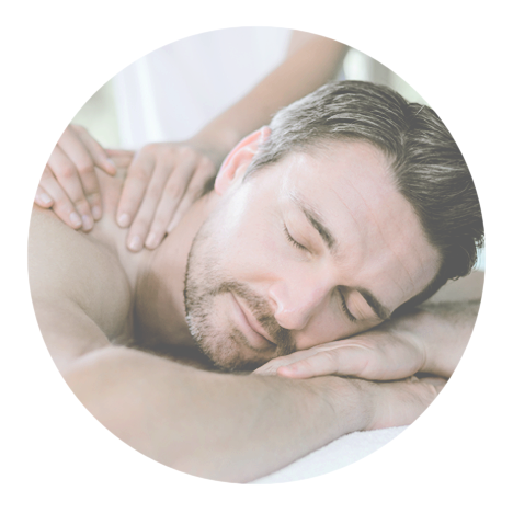 massage-fakenham.png