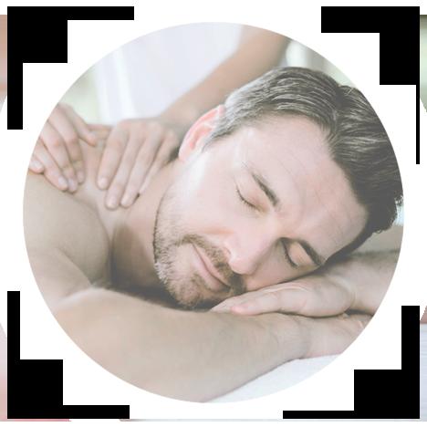 massage-fakenham.png