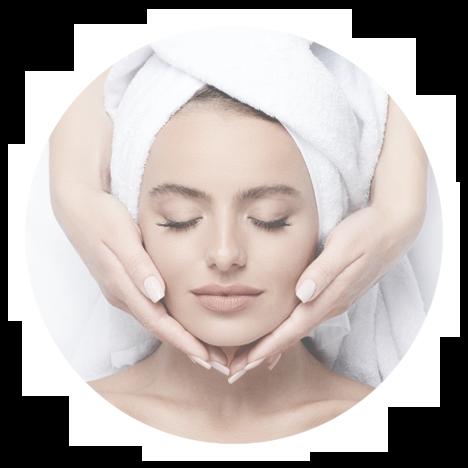 beauty-treatments-norfolk.png