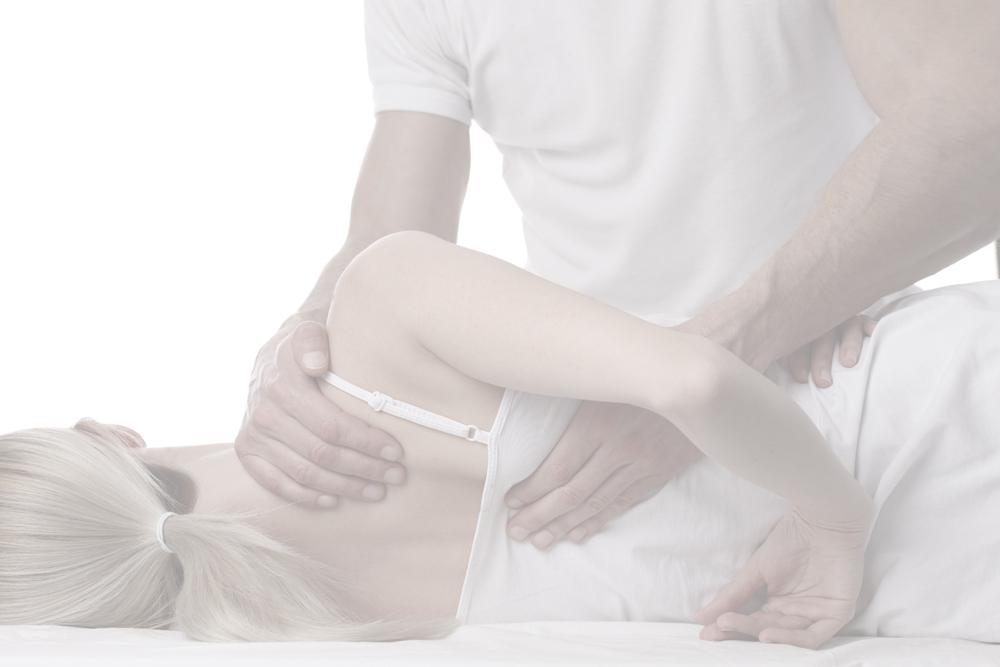 chiropractor-fakenham