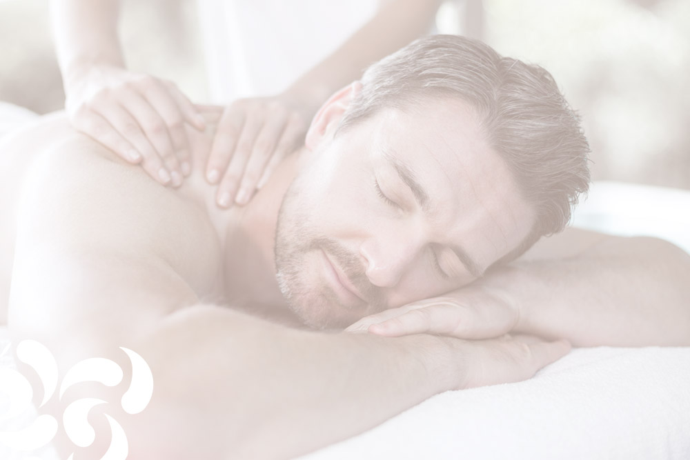 Loyalty Rewards - • Buy five 1 hour massages (£240) and receive a 30 minute massage free.• Buy ten 1 hour massages (£480) and receive a 60 minute massage free.• Package offers to be paid in advance and have a 1 year validity from purchase date.(Excludes Neal's Yard Remedies Treatments).