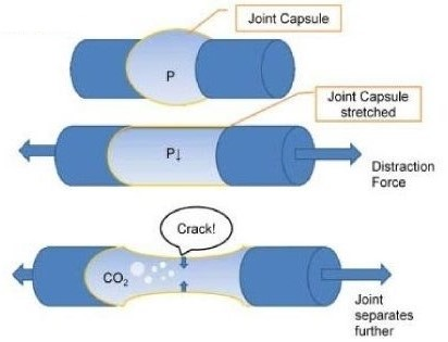 joint-cavitations 2.jpg