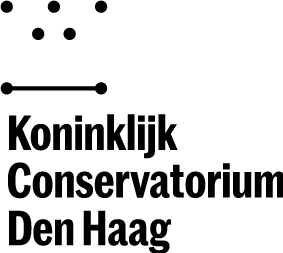 KC-logo-NL-zwart.png