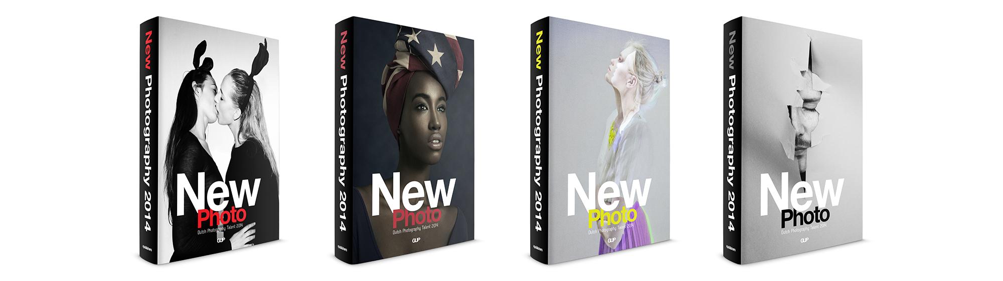 Foreword by Editorial Team  Cover images © Anne Barlinckhoff / Dirk Hardy/ José Pasmans /Sabine Perigault
