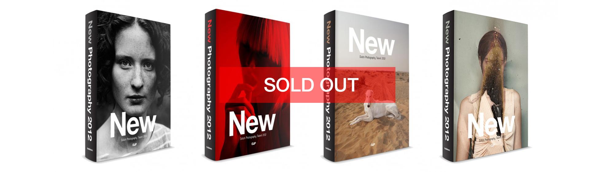 Foreword by Editorial Team  Cover images © Isabella Rozendaal / Aukje Dekker & Aisha Zeijpveld / Lieke Romeijn / Ron Logher