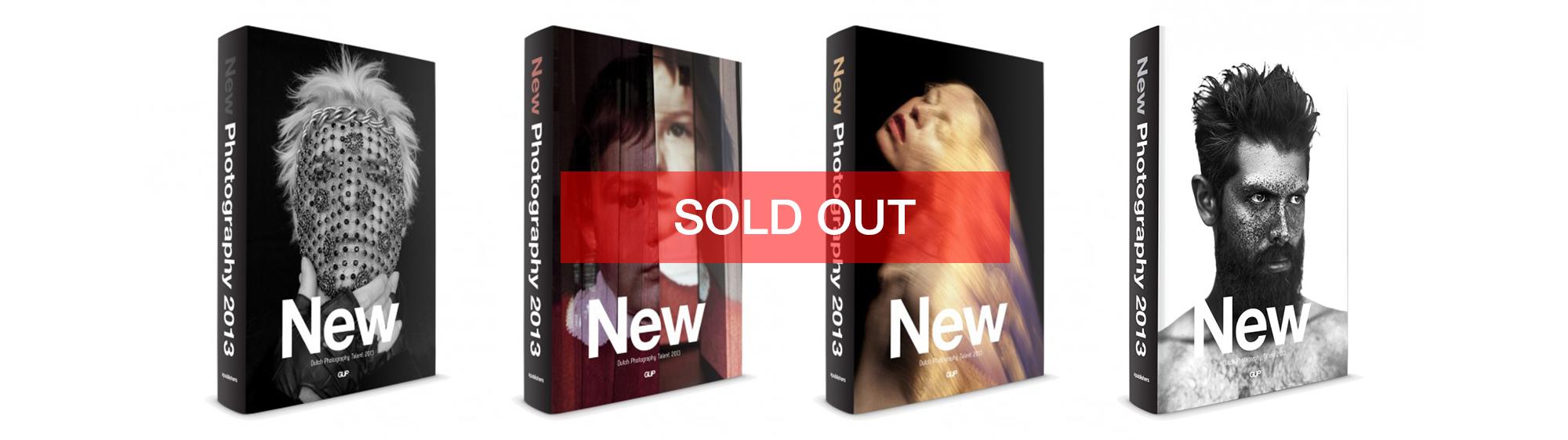 Foreword by Frits Gierstberg  Cover images © Michiel Meewis / Hester Dekker / Dimitri Valentijn / Micky Hoogendijk