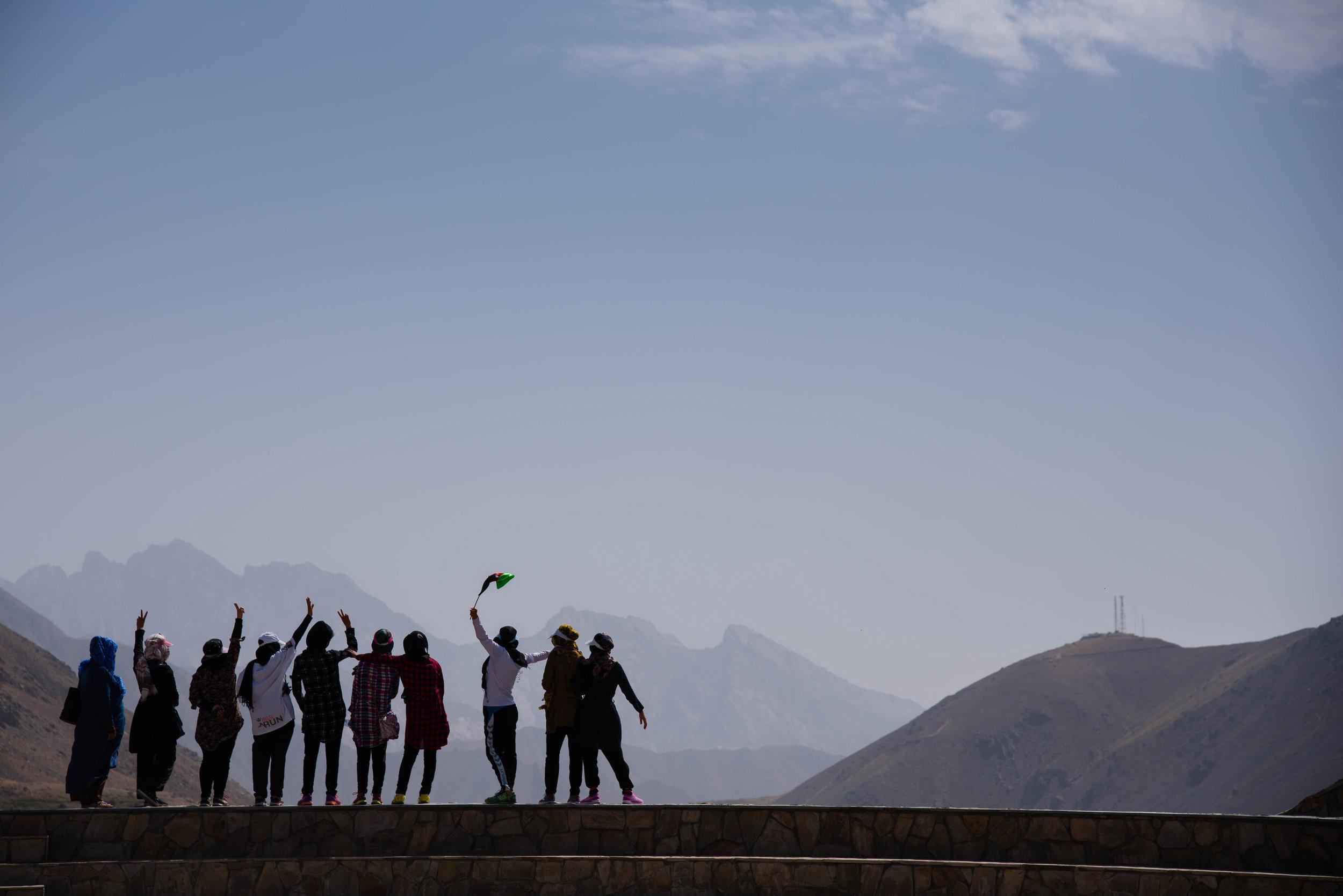 Afghanistan Camping.JPG