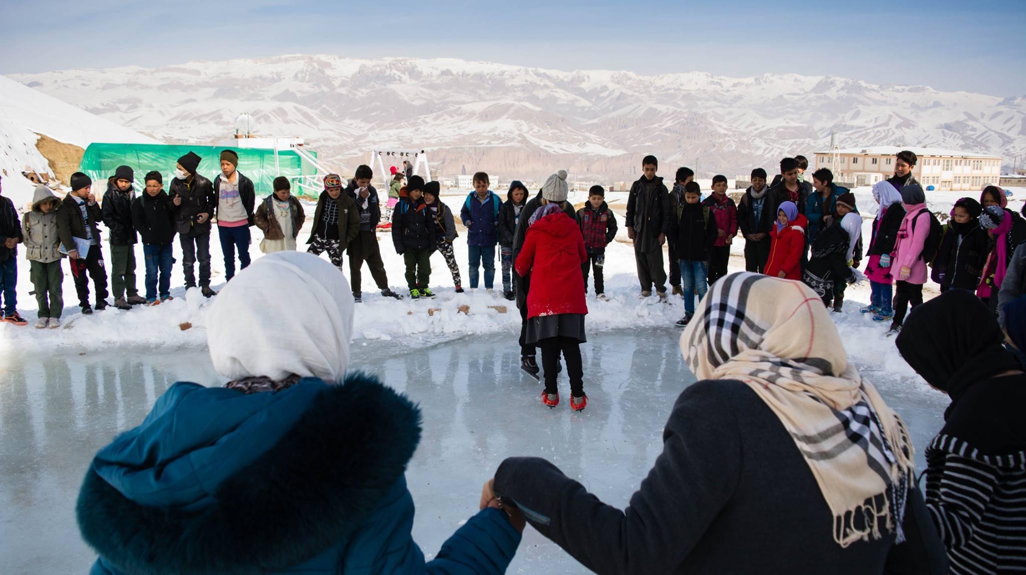 Afghanistan skating.jpg
