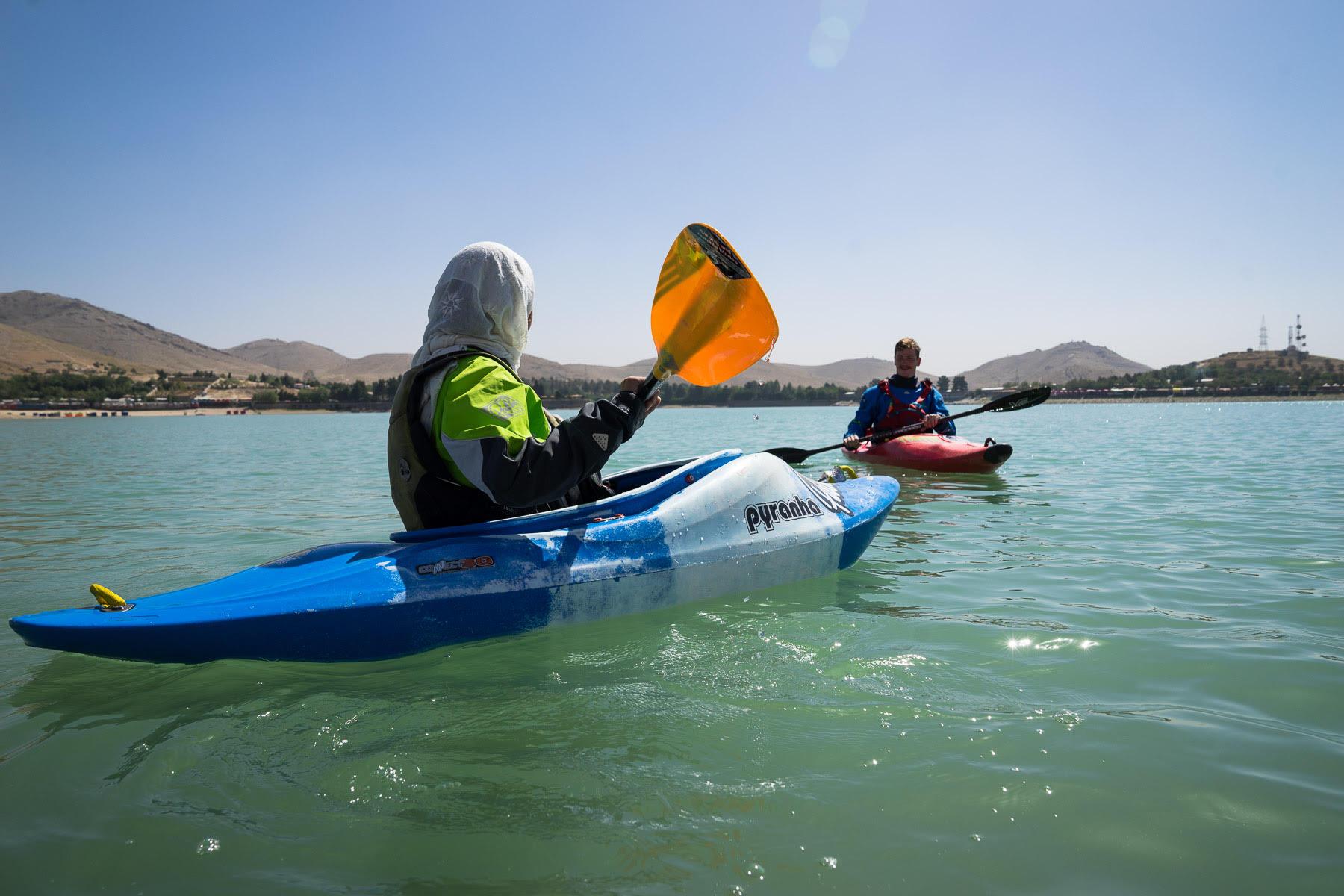 Afghanistan Kayaking.JPG