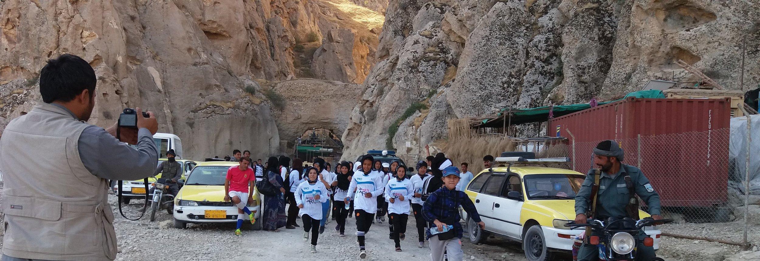 Afghanistan Mazar Marathon 2.jpg