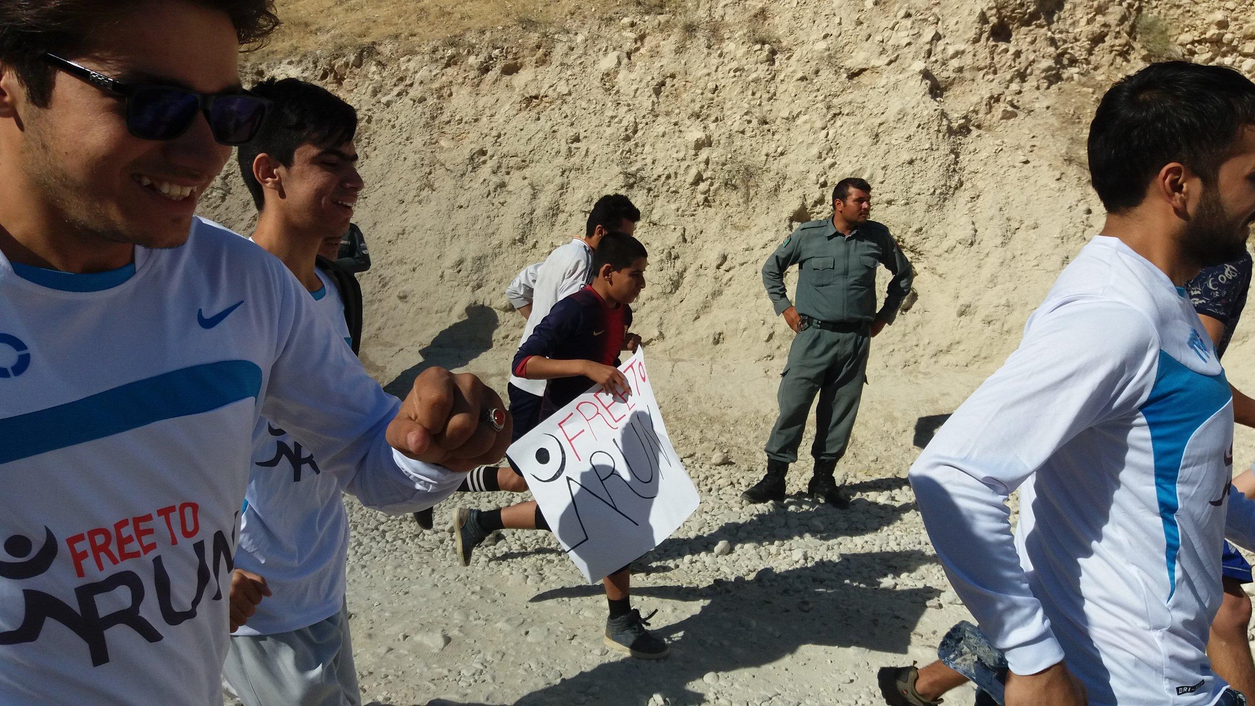 Afghanistan Mazar Marathon.jpg