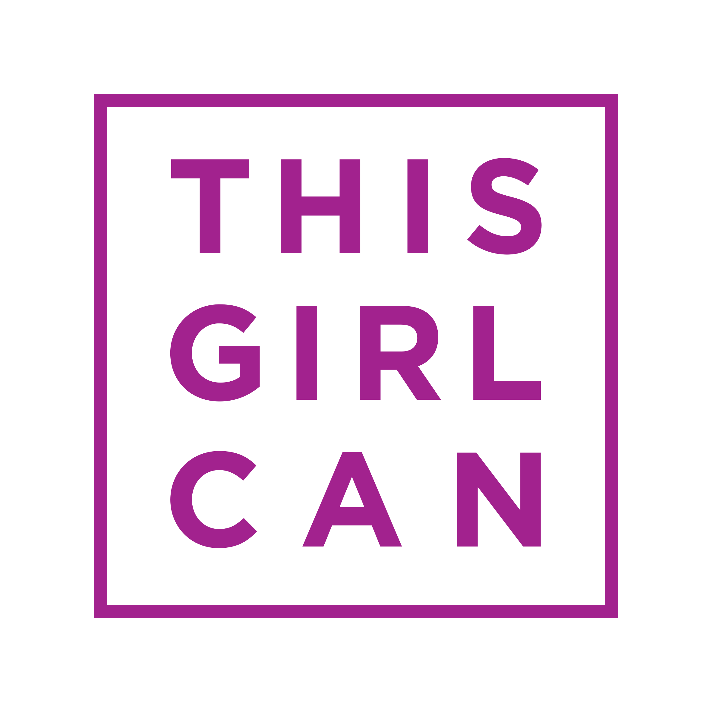 This girl can logo.png