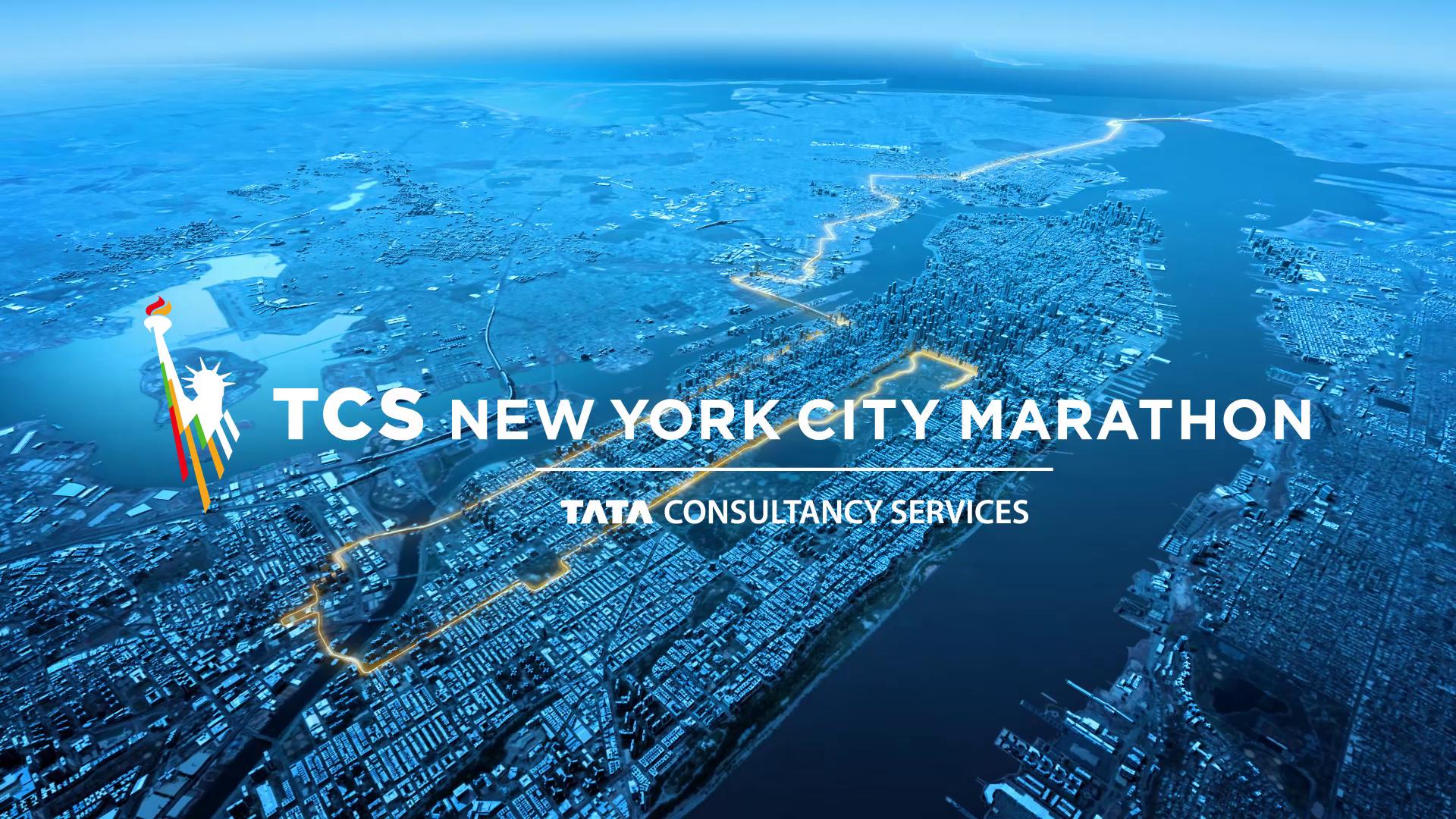 NYC Marathon 2018.png