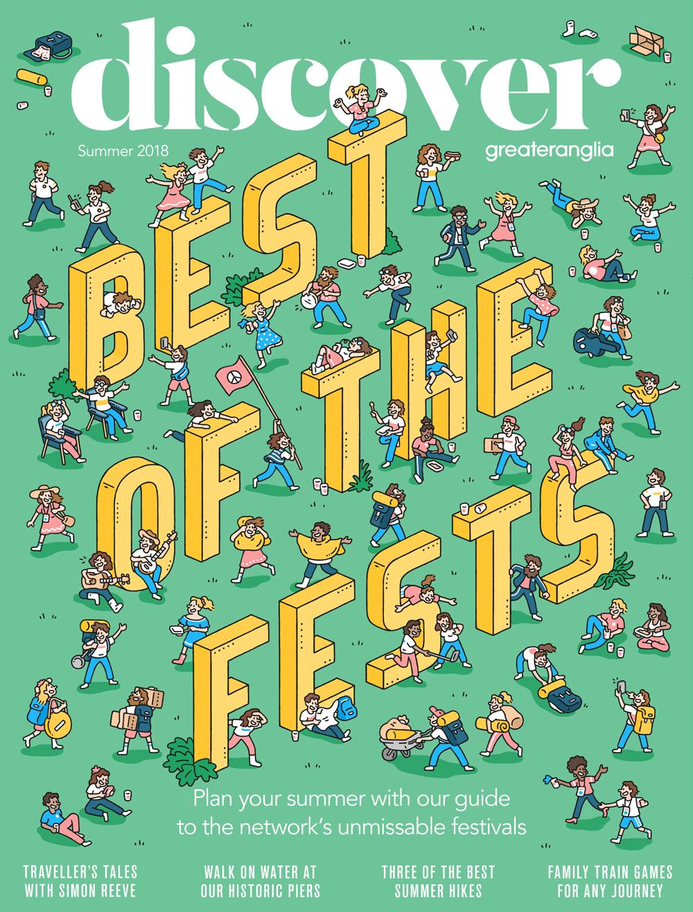 Best of the Fest - 1.jpg
