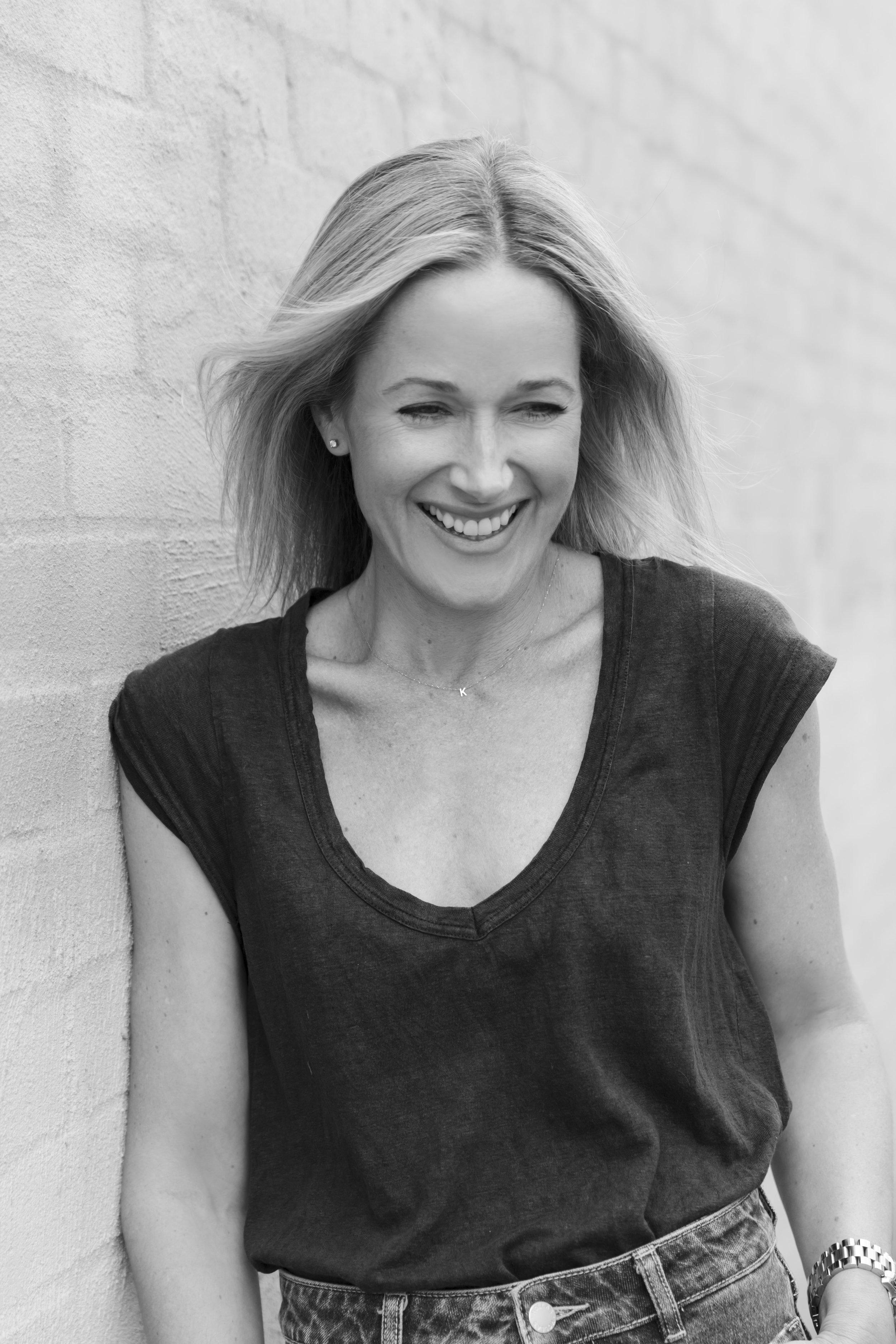 Kate-Radford-Makeup-Artist-Portrait.jpg