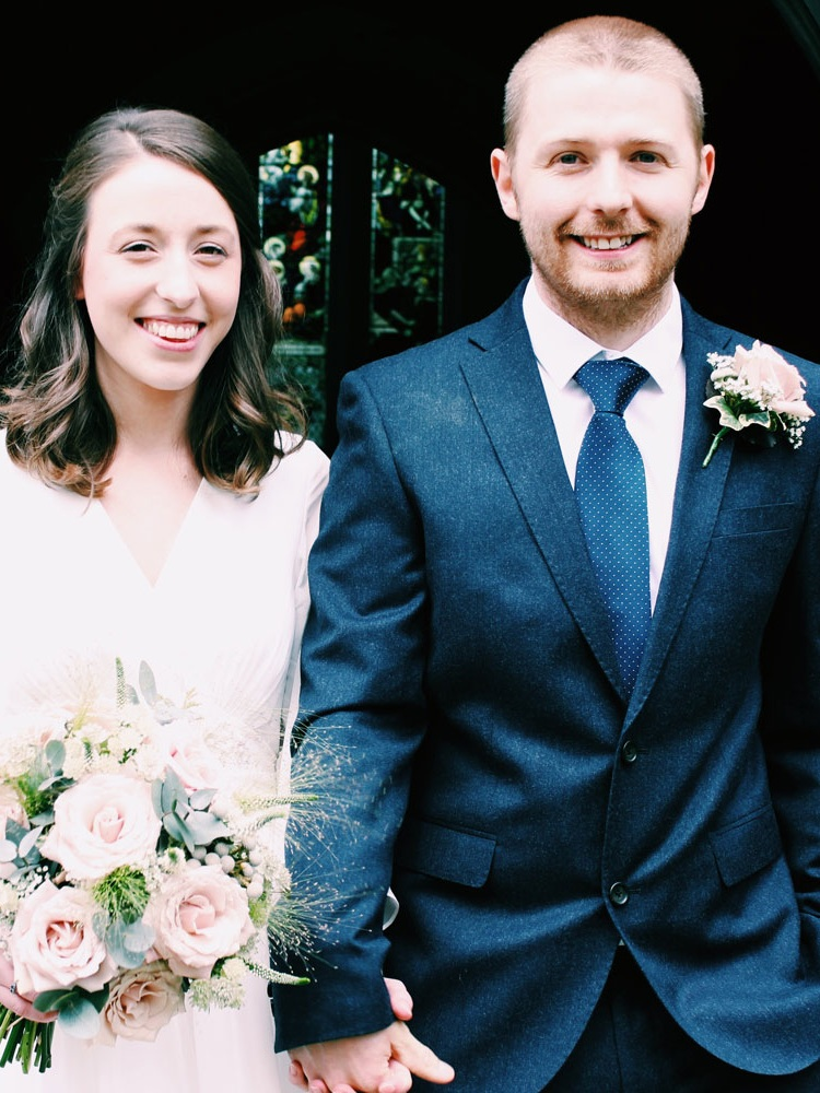 Weddings - We are so excited that you are are considering sharing your special day with us! To get started, please fill out the form below and we'll be in touch.Discover all you need to know about getting married or blessed in the Church of England here. If you need your Banns read, start here.