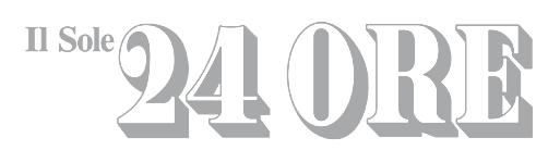 Logo_24ORE.png