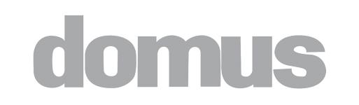 Logo_DOMUS.png